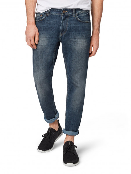 Jeans Marvin