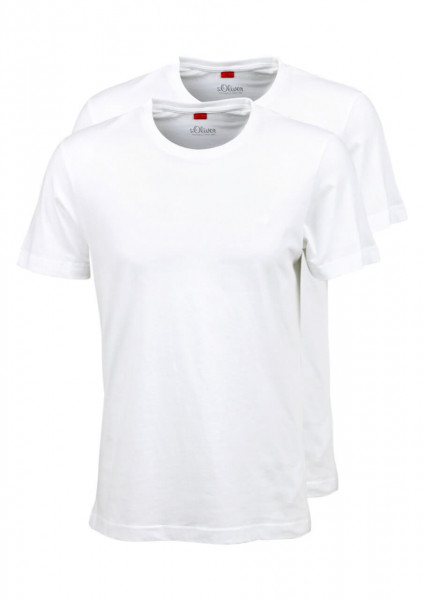 T-Shirts Doppelpack