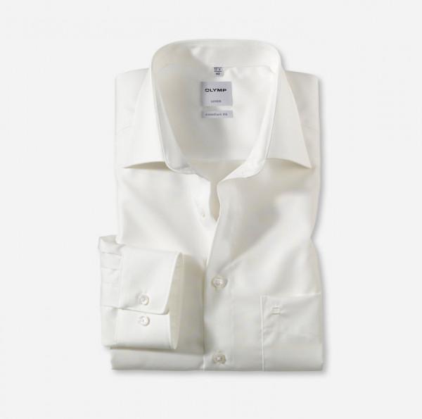 Hemd comfort fit