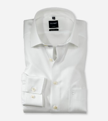 Feintwill Hemd modern fit